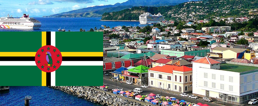 dominica-citizenship- investment