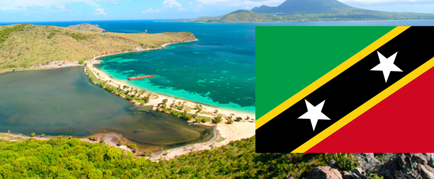 information about st.kitts