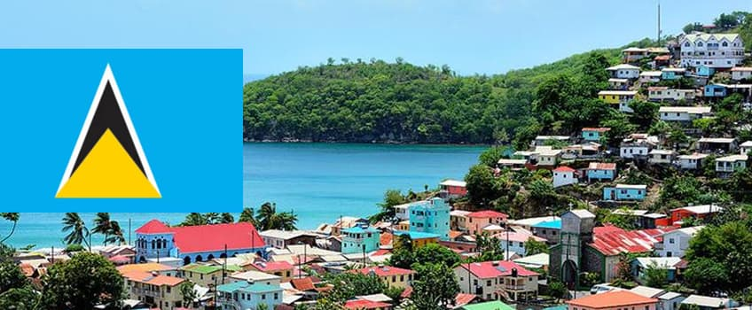 saintlucia-citizenship-costs