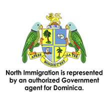 dominica-citizenship