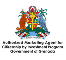 grenada-citizenship