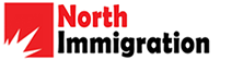North Immigration for Immigration Services and Citizenship By Investment