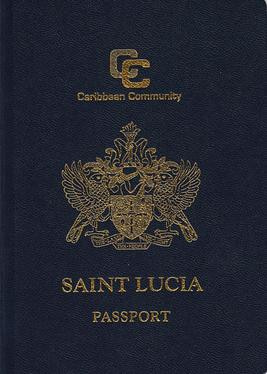saintlucia-passport