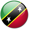 st.kitts&nevis-immigration
